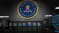 'FBI, sosyal medya fenomenini kaçırdı'