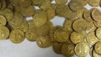 Faizler düştükçe altın fiyatı artıyor