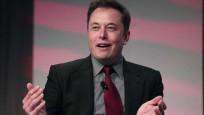 Elon Musk dünyanın en zengin yedinci kişisi oldu