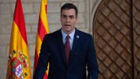 İspanya Başbakanı'ndan Srebrenitsa Soykırımı mesajı