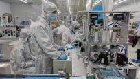 Çinli bilim insanları kaçmak istiyor iddiası