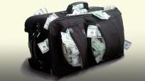 ABD'nin en çok kazanan CEO'ları ne kadar maaş alıyor?
