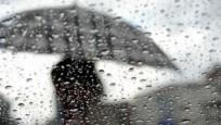 Meteoroloji'den o iller için sel ve su baskını uyarısı