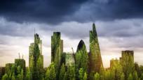 Salgın deneyimi akıllı şehirlerin temelini attırıyor