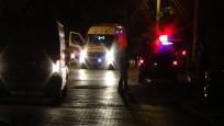 Düğünü sonlandırmaya gelen polislere saldırı: 4 yaralı