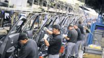 Sahibinden otomobil fabrikası