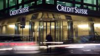 Credit Suisse küçülüp karını artıracak