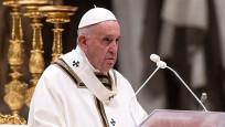 Türk tarihçi ve ilahiyatçılar, Papa'ya geçmişi hatırlattı! Cordoba için de acı çekiyor mu?