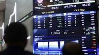 Avrupa borsaları güçlü yükselişle açıldı