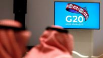 G20, 'O' ülkelerin borçlarını dondursun çağrısı