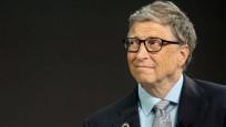 Bill Gates'ten koronavirüs aşısıyla ilgili kötü haber! Bu kabusun biteceği tarih...