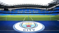 CAS, Manchester City'nin cezasını kaldırdı