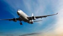 Ağustos ayı uçuş planı açıklandı: 6 ülkeye daha