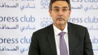 Bankacıların Lübnan'dan kaçırdığı miktar 6 milyar dolar