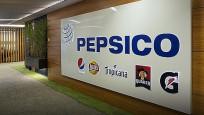 Virüs PepsiCo'ya vurmadı