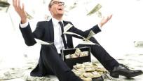 Dünya'nın en zenginleri mektup yazdı: Vergileri artırın!