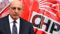 CHP'li İlhan Kesici'den yeni parti iddialarına yanıt