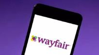 ETİD'den Wayfair iddialarının Türkiye'ye yansımaları için açıklama