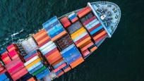 Çin'in ihracatı ve ithalatı arttı
