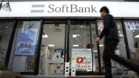 SoftBank varlık satışına hazırlanıyor