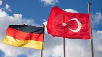 'Hidrojen stratejisi'nde Türk-Alman iş birliği
