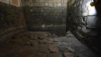 Meksika'da Aztek Sarayı'nın kalıntıları bulundu