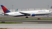 Delta Havayolları'nda 7 milyar dolar zarar