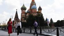 Rusya normale dönmeye çalışıyor