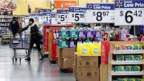 ABD'de enflasyon haziranda beklentinin üzerinde arttı