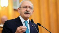 Man Adası davasında karar: Kılıçdaroğlu tazminat ödeyecek