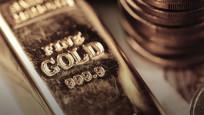 Altının kilogramı 396 bin 350 liraya geriledi