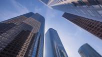 ABD'li bankaların bilançolarına Kovid-19 darbesi