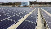 Enerjide yabancı yatırım ekonomik büyümeyle artacak