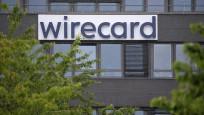 Wirecard: Düzenleyenlerin iflası, spekülatörlerin intikamı