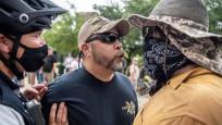 Erkekler neden maske takmakta daha isteksiz?