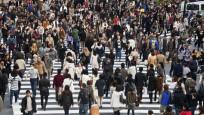 Dünya yaşlanan ve küçülen bir nüfusa hazır mı?