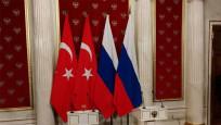 Erdoğan ve Putin uçuş seferleri konusunda talimat verdi