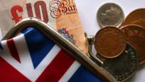 İngiltere 300 yılın en büyük ekonomik durgunluğu içinde