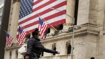 New York Fed imalat endeksi yükseldi
