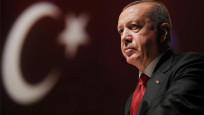 Erdoğan: Bu milletin daha söyleyecek çok sözü var