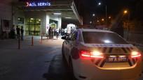 Siirt'te teröristlerle çatışma; 2'si ağır 4 polis yaralı