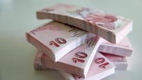 Türkiye'de en çok konut ve kiraya para harcandı