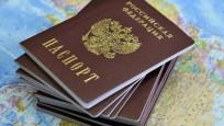 Ruslar karantinadan kaçmanın yollarını arıyor