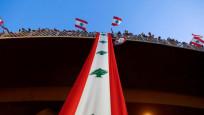 Lübnan Merkez Bankası bankaları yeniden yapılandıracak
