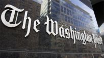 Washington Post'a 'Gülen'i iade edin' ilanı verildi