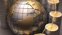 Küresel borç, gelirin 3 katını geçti