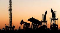 Petrol devlerinden sera gazı emisyonu için büyük adım