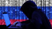 'Rus hackerler, virüs aşı çalışmalarını hedef aldı' iddiası
