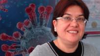 Bilim Kurulu Üyesi'nden 'Kurban Bayramı' uyarısı