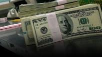 Dolar 6.85 seviyesinde